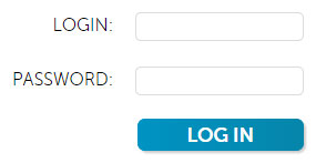 Log into your Netspend account