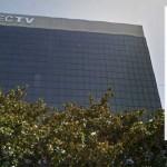 DirecTV login