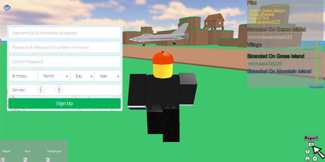 Roblox Login Login Problems
